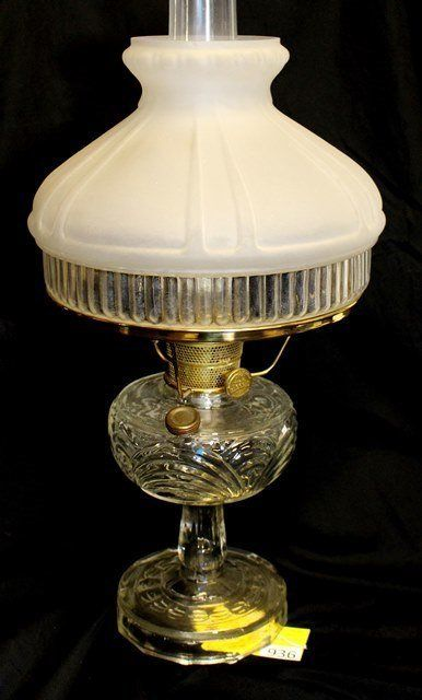 Aladdin lamp on oil lamps oil and lights aladdin lamp shade aloadofball Image collections
