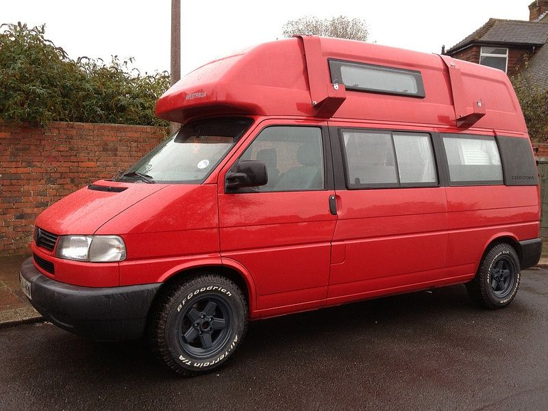 vw t4 westfalia vw t4 vw t4 westfalia