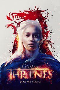 Igra Prestolov 5 Sezon Smotret Onlajn Serial V Horoshem Kachestve Na Kinogo Game Of Thrones Artwork Game Of Thrones Poster Game Of Thrones Art