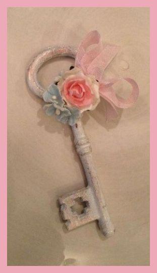 Photo of (Diy Shabby Chic Decor) – 45 Modern Shabby Chic Valentines Decoration Ideas | Shabby Chic Mod…