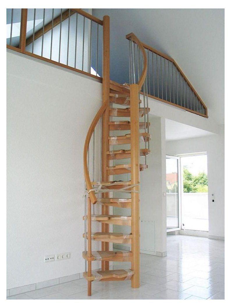 65 Good Loft For Tiny House Stairs Decor Ideas Loft Stairs Decoration Loftstairsdecoration A Loft Stair Is A Diy Staircase Stairs Design Staircase Design