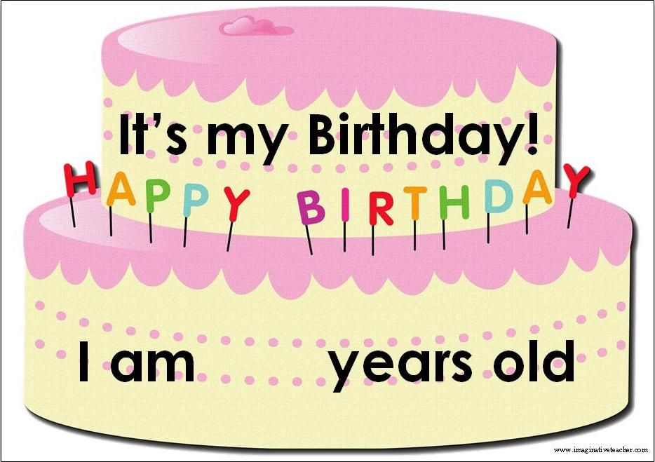 Virtual Birthdays Darcy Miller Designs