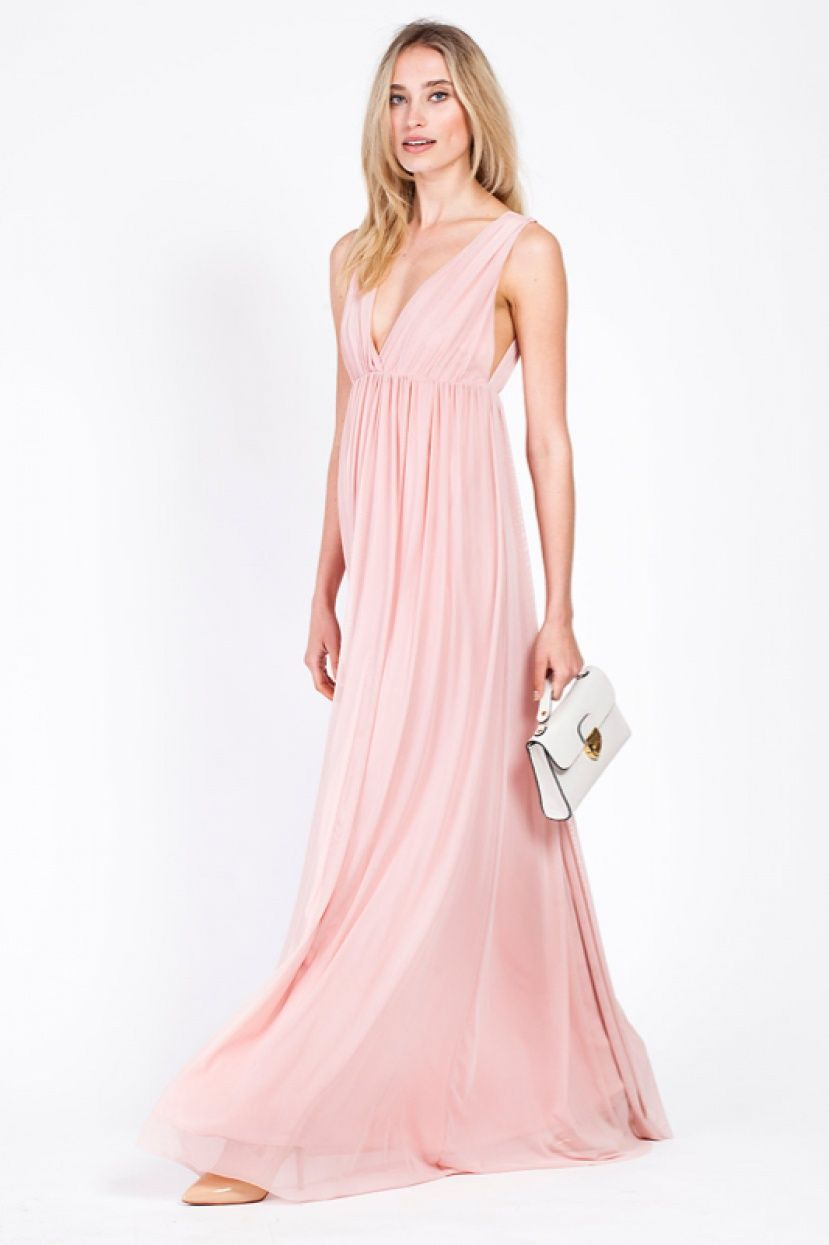Venus Rosa | Prom/Wedding Inspiration | Pinterest | Moda chic ...