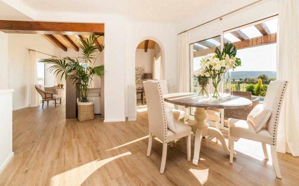 Nigel Nagel Neue Doppelhaushälften! - Living Scout - die schönsten Immobilien auf MallorcaLiving Scout – die schönsten Immobilien auf Mallorca
