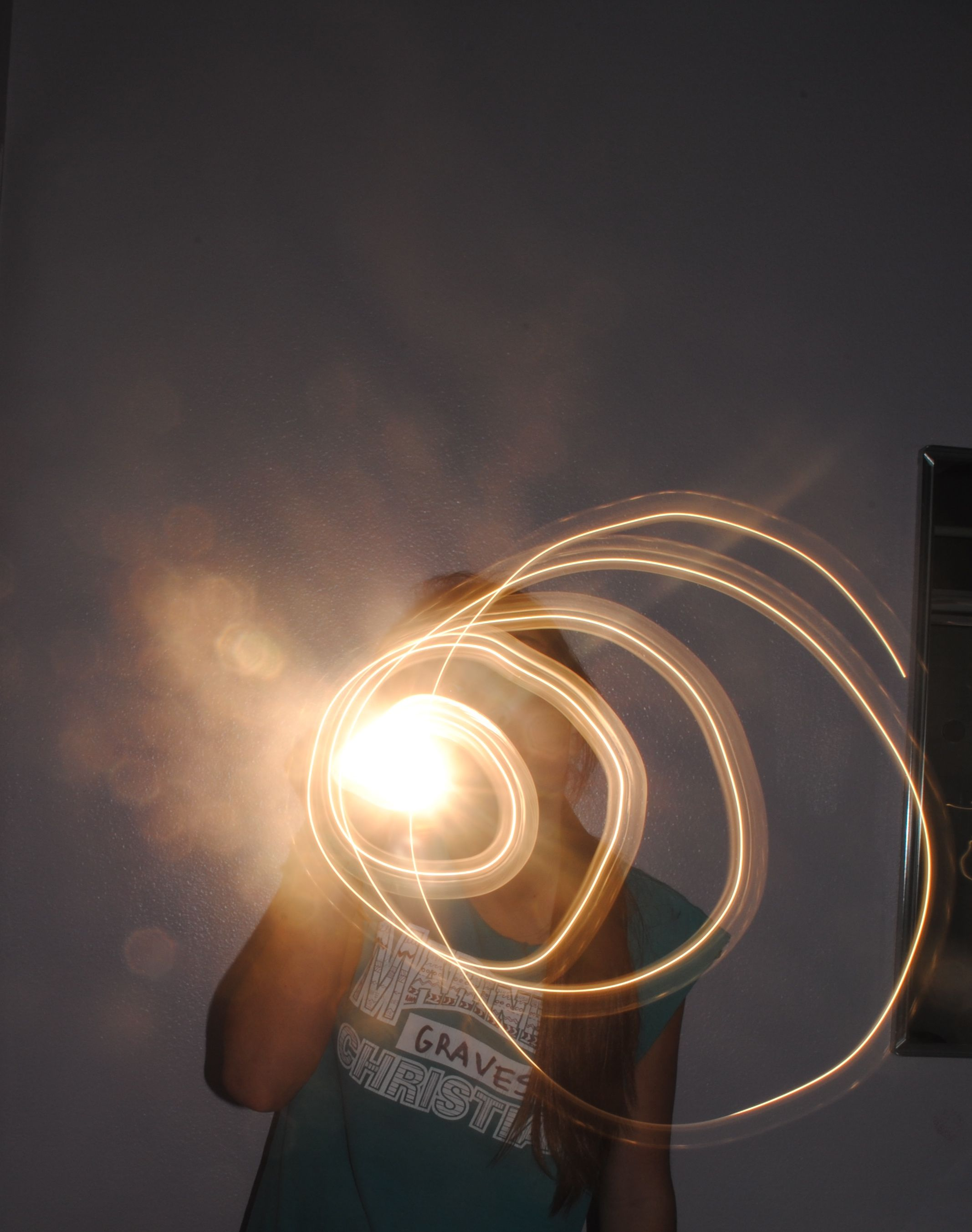artsy lighting. i feel so artsy for doing this photography selfie lights pc lighting