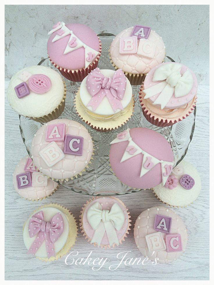 8ff7f9993814b80d5bacdc6b2b6c13d0g 736981 Baby Shower Ideas