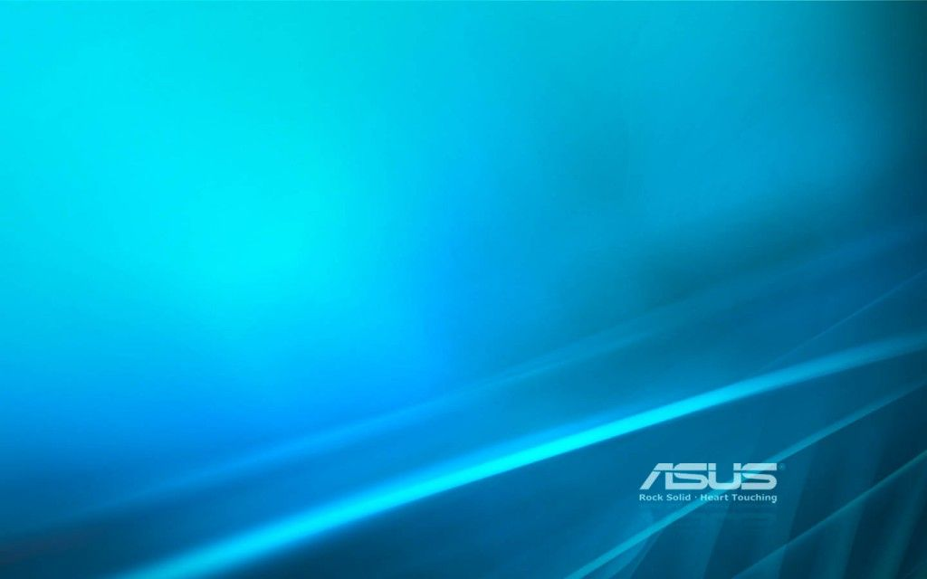 Asus Technology HD Wallpapers High Quality