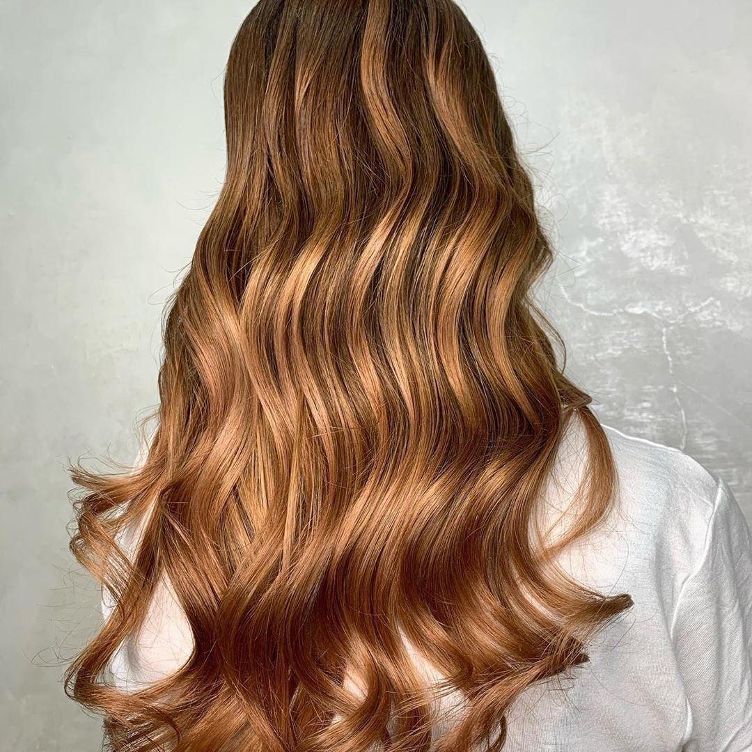 "Wella Professionals Italia on Instagram: ""Special Coral Blonde! Thanks @antoni…"