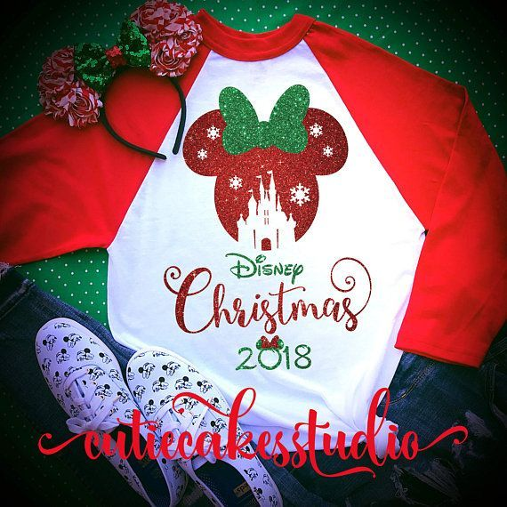 disney shirt - disney Christmas shirt - mickey\u0027s very merry