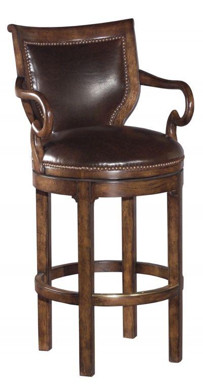Woodbridge Furniture Co.