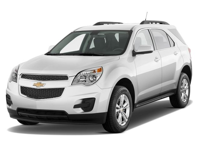 2012 Chevy Equinox This Is Actually My Dream Car Chevrolet Equinox Chevy Equinox Chevrolet