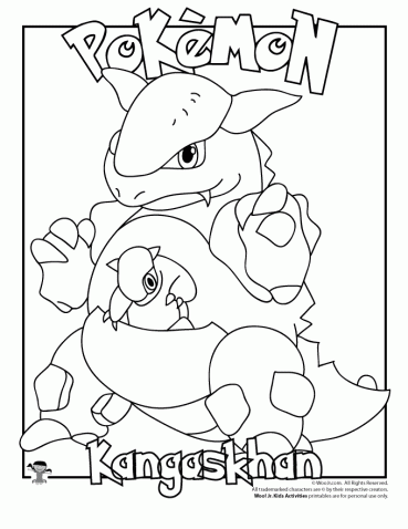 Pokemon Coloring Pages Woo Jr Kids Activities Pokemon Coloring Pages Pokemon Coloring Coloring Pages