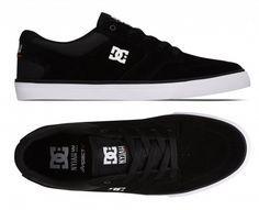 020a5d34 Zapatillas DC Shoes Nyjah Vulc 2015 | zapatos | Pinterest | Shoes ...