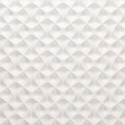 Artis White Matt Porcelanosa Dream Home Kitchen Wall
