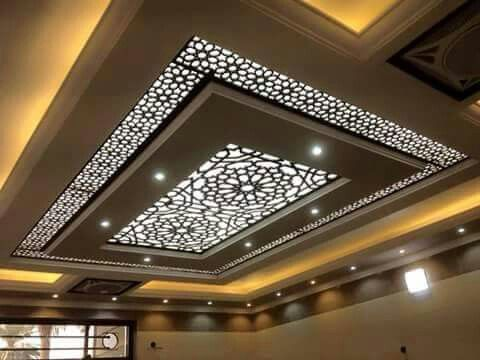 Pin By Amarjeet Singh Kainth On Interior Design False Ceiling Design Ceiling Design Pvc Ceiling Design