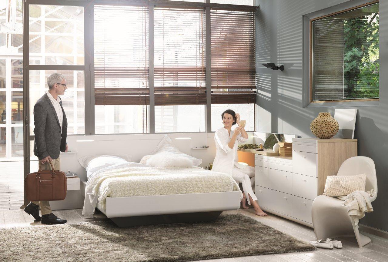 Celio Chambre Amp Dressing Collection Murano Meuble Celio Mobilier De Salon Celio
