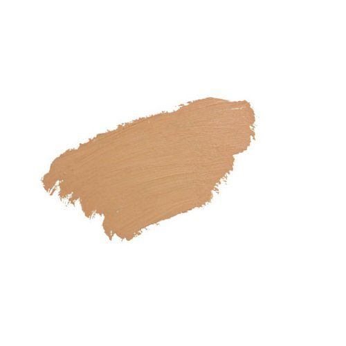Senna Cosmetics Totally Transforming Concealer Warm Light 009 Ounce *** Details can be found by clicking on the image.
