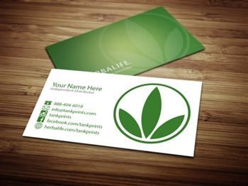 Pin by anthony on herbalife business cards pinterest herbalife business cards free fast personalization approved colorsfonts digital template design for health coach and distributor flashek Image collections