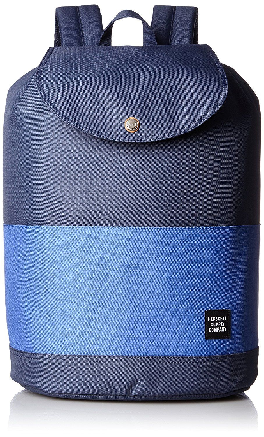 8bf48b3ab4a Herschel Supply Co. Reid Backpack Sale 50%. Now only  40.95