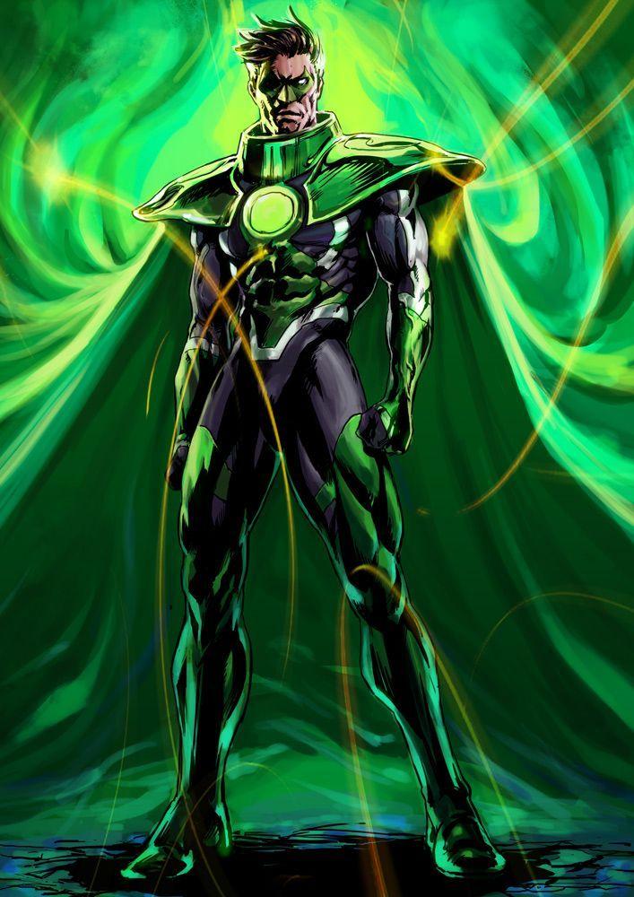 green lantern paralax comic stuff pinterest cómics verde