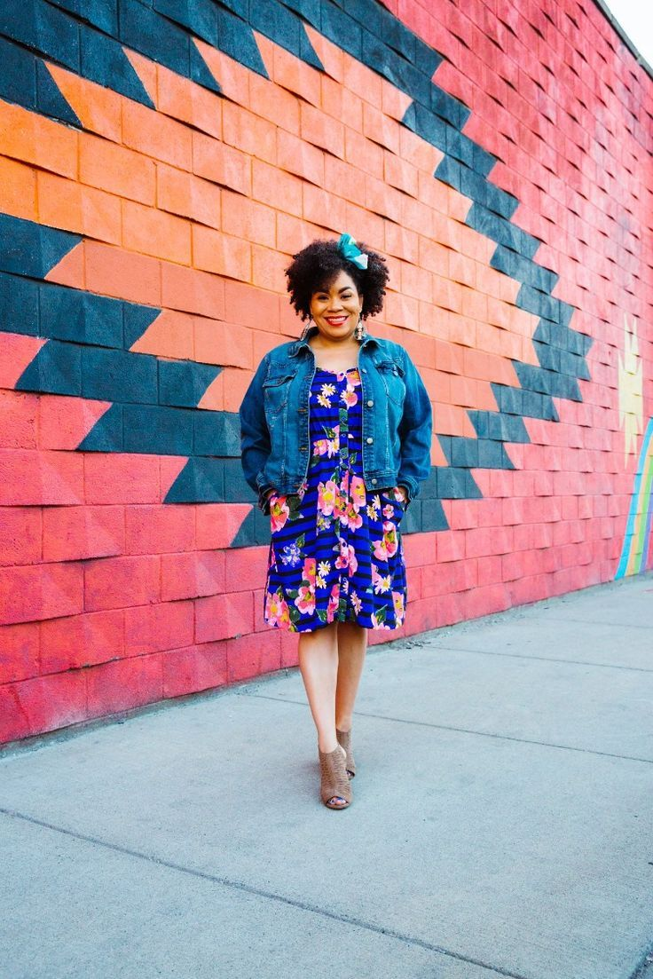 How to Save Money on Womens Plus Size Fashion