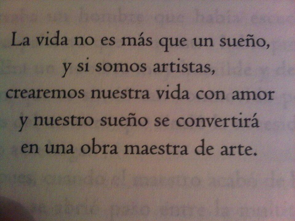 Miguel Ruiz La Maestria Del Amor Libros Pinterest Frases