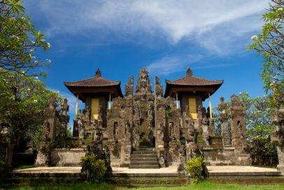 Pura Beji, Bali, Indonesia http://www.vacationrentalpeople.com/vacation-rentals.aspx/World/Asia/Indonesia/