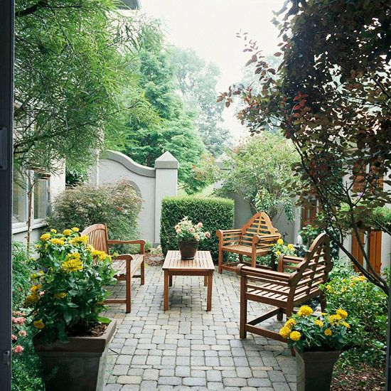 Privacy Landscaping Ideas To Try In Your Yard Privacy Landscaping Backyard Ideas For Small Yards Backyard