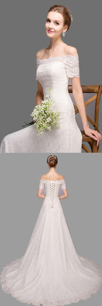 2017 Word Shoulder Was Thin Lace Strap With Tail A Dress Skirt Dress