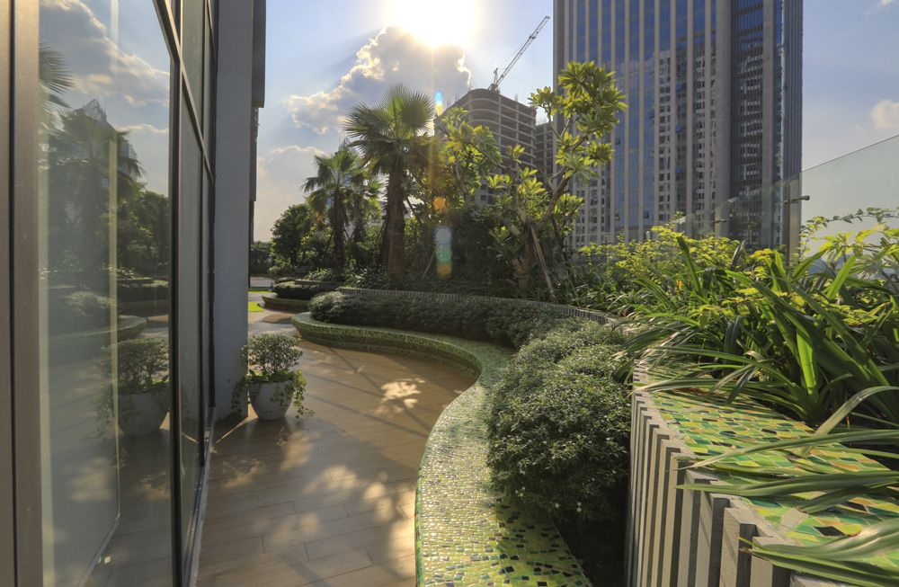 #edenlandscape  #landscapedesign  #landscape  #landscapearchitecture