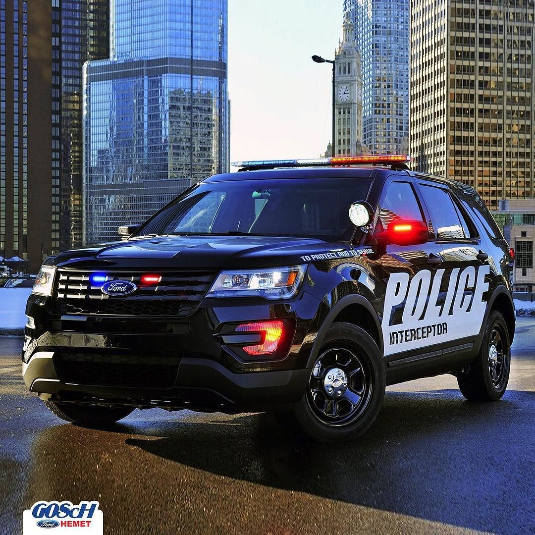 Police Tested Street Proven By Goschfordhemet Police Cars Victoria Police
