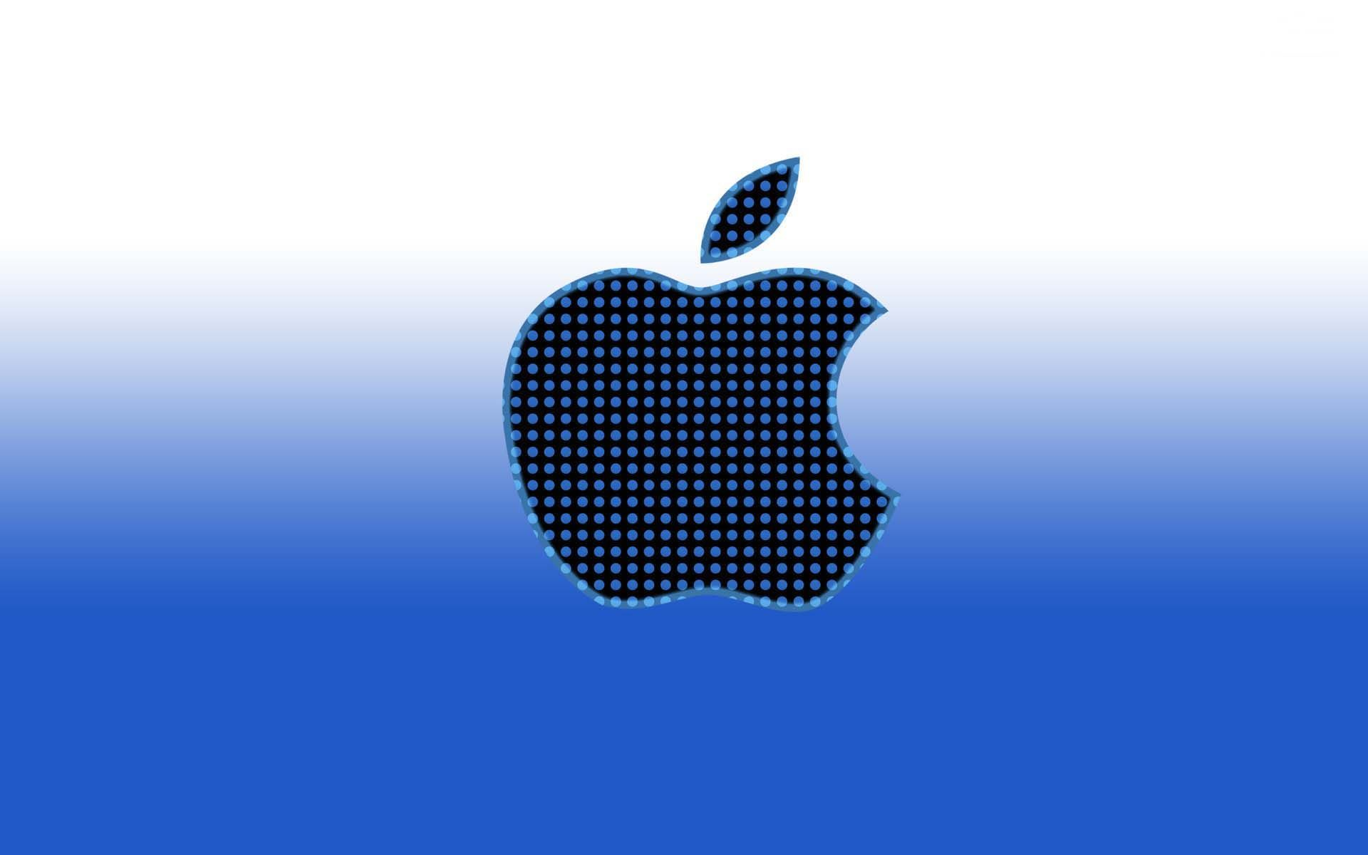 Computers Apple Logo Free Download Wallpaper 1920x1200 Apple Logo Wallpaper Apple Wallpaper Apple Logo