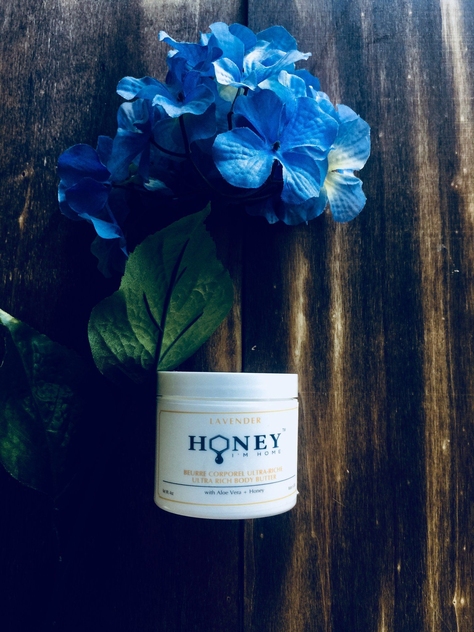 May I Butter you up?  20% off (WelcomeHoney) minimum $ 15 purchase  +  FREE Shipping over $ 50.00 at honeyimhomebath.com  #honeyimhomebath #natural #handmade Butter Me Up with LAVENDER – Honey I'm Home Bath & Body