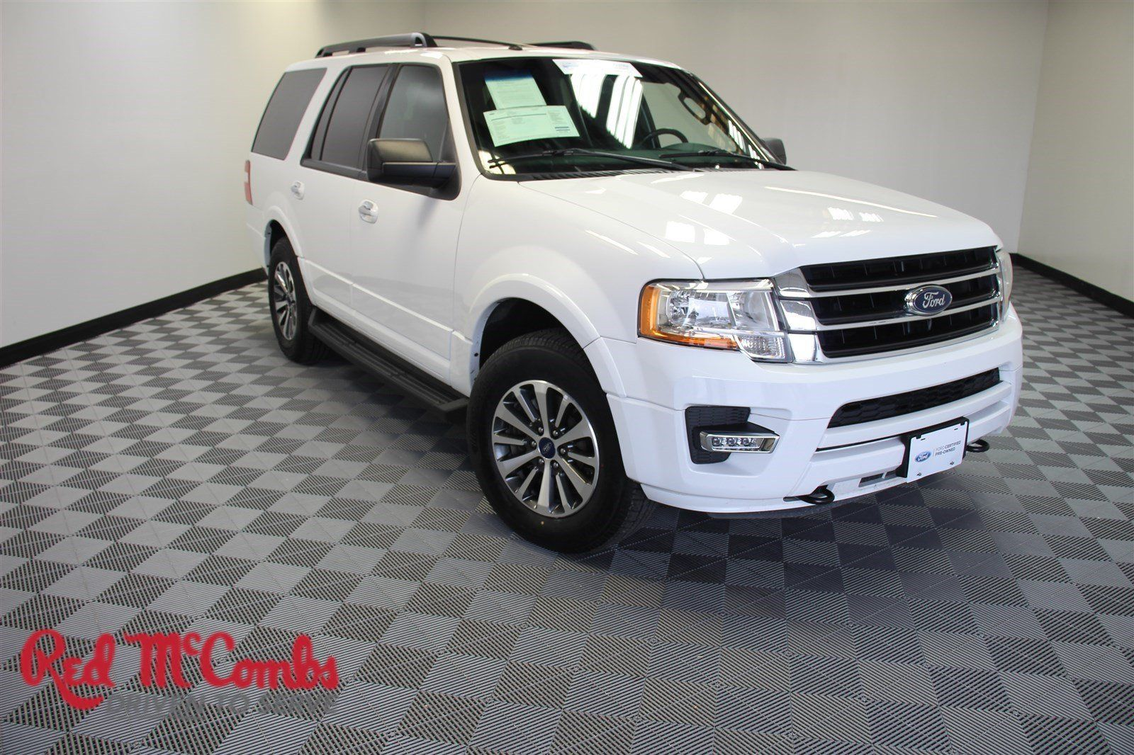 Fresh 2017 Ford Expedition Limited Interior Di 2019