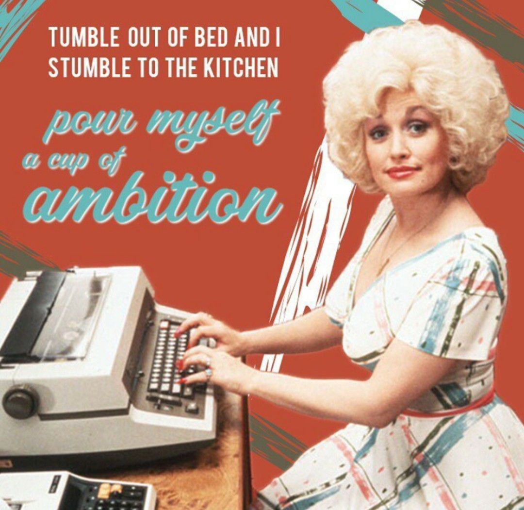 Pin By Haily Bright On The List Dolly Parton Quotes Dolly Parton Country Lyrics