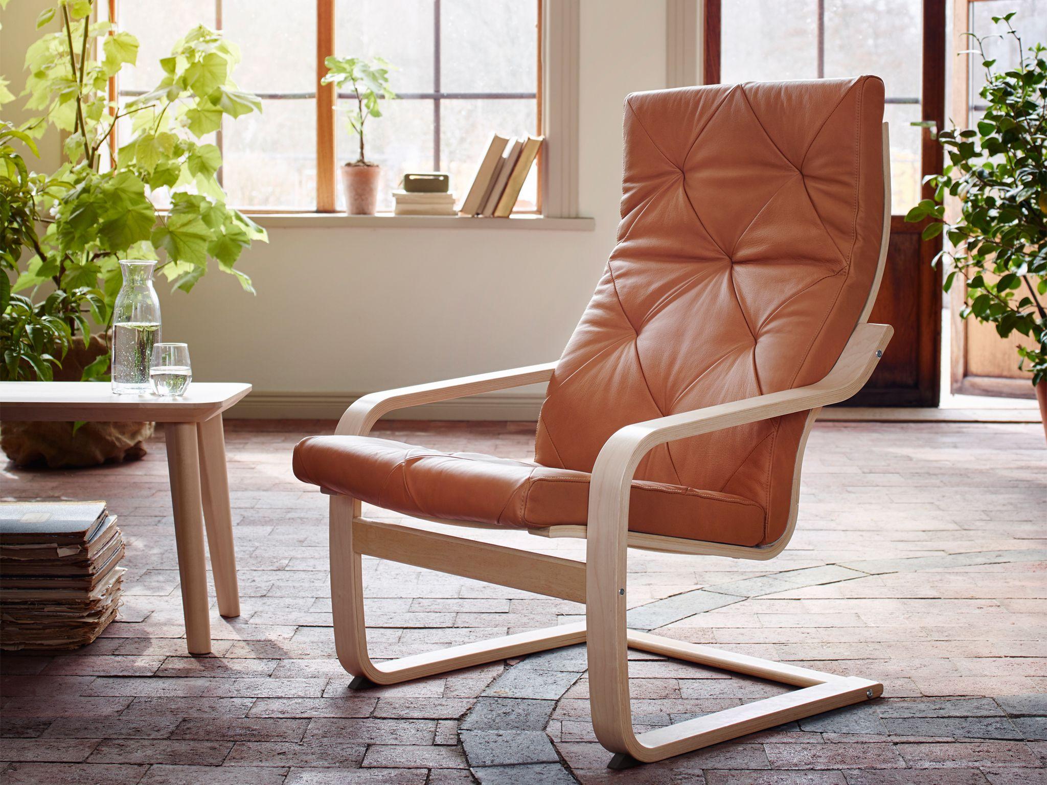 Poang Chair Cushion In 2019 Ikea Poang Chair Ikea Chair Chair