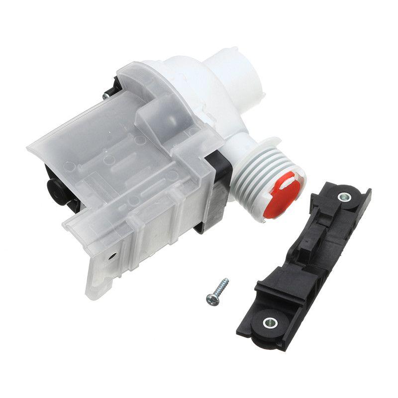 Washing Machine Replacement Washer Drain Water Pump Motor