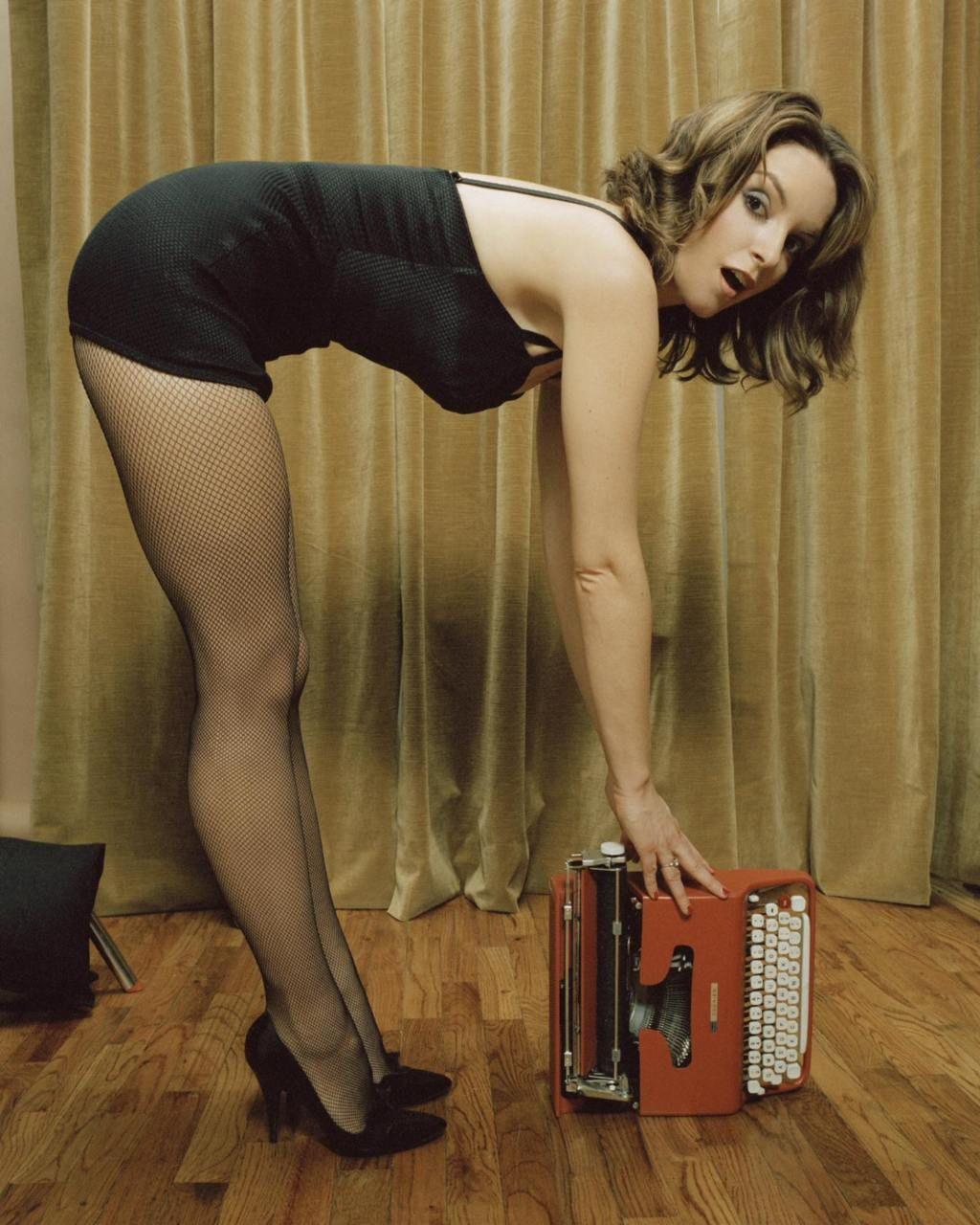 Dana Hamm sexy photos. 2018-2019 celebrityes photos leaks! nude (47 image)