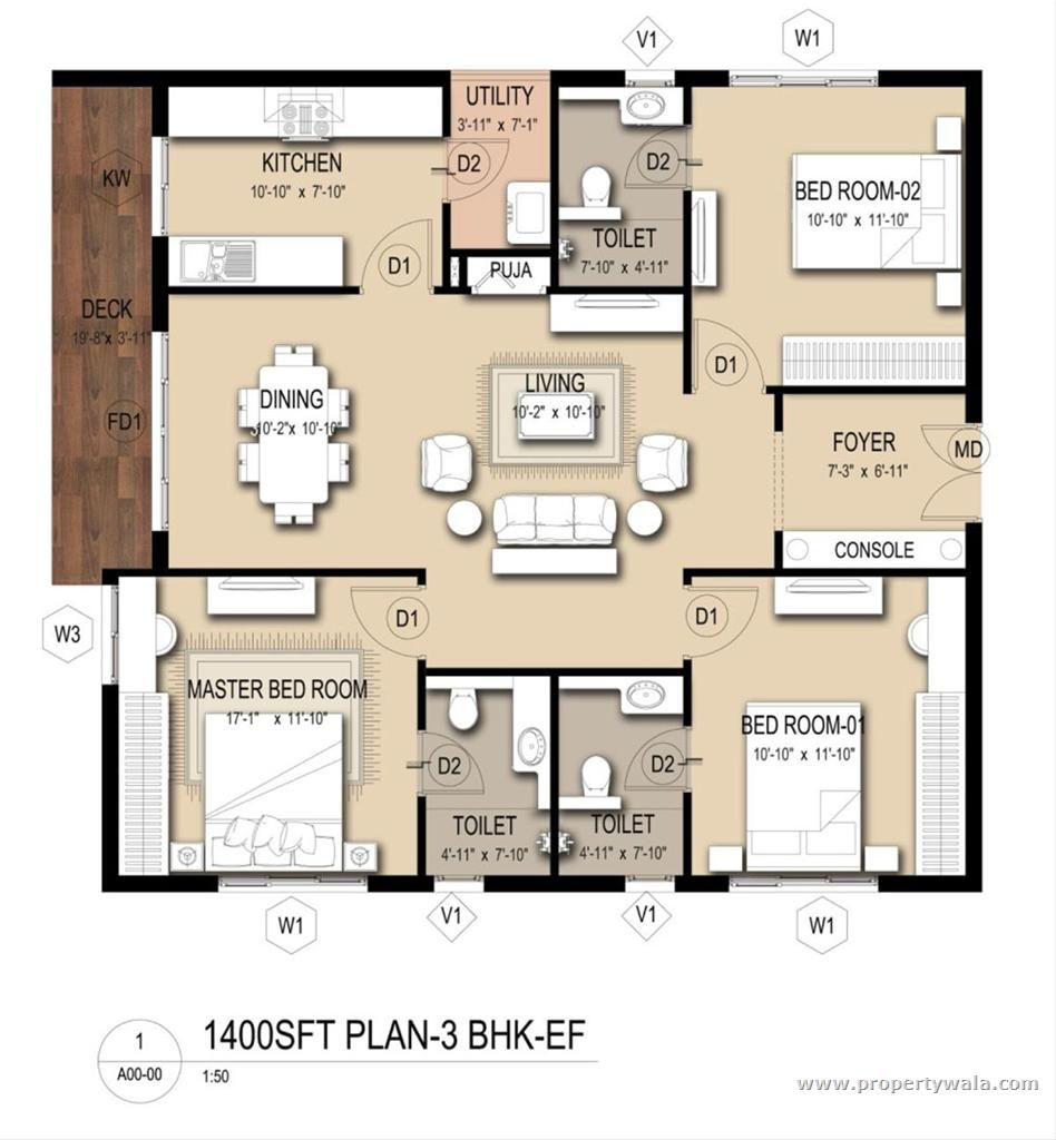 Nightclub floorplan with dimentions 3bhk floor plan blah nightclub floorplan with dimentions 3bhk floor plan jameslax Choice Image