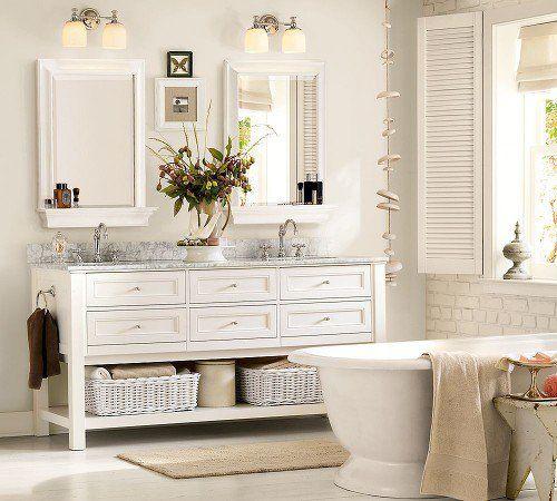 Idee per la decorazione del bagno http://www.repiuweb.com/index.php/new-blog/30-10-idee-da-dimenticare-per-la-decorazione-del-bagno