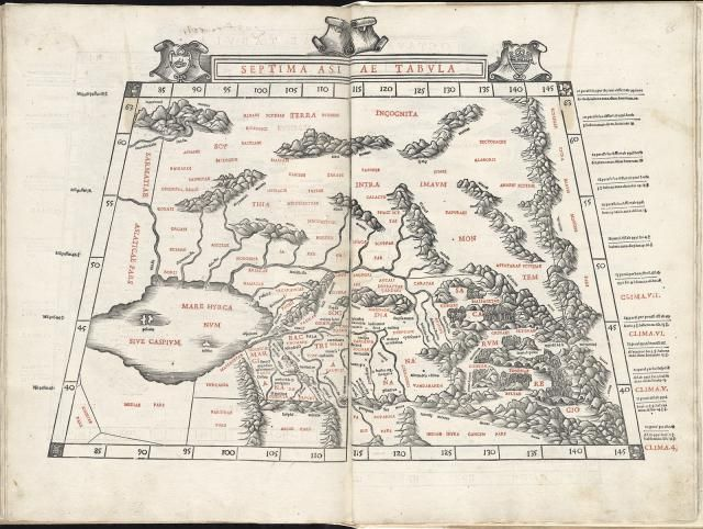 Public domain maps of the ancient world public domain and asia public domain maps of the ancient world map of eurasia gumiabroncs Choice Image