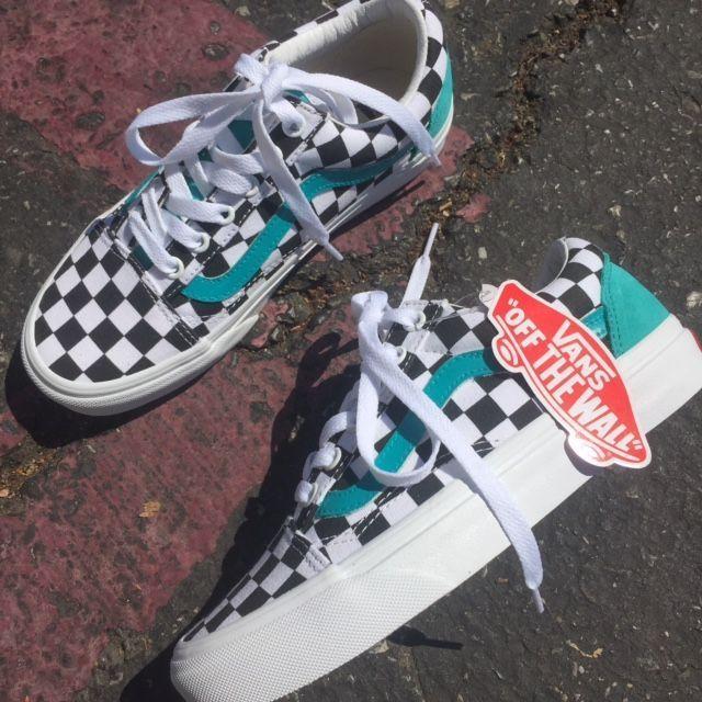 17+ Top-Notch Shoe Booties Ideas #shoewedges