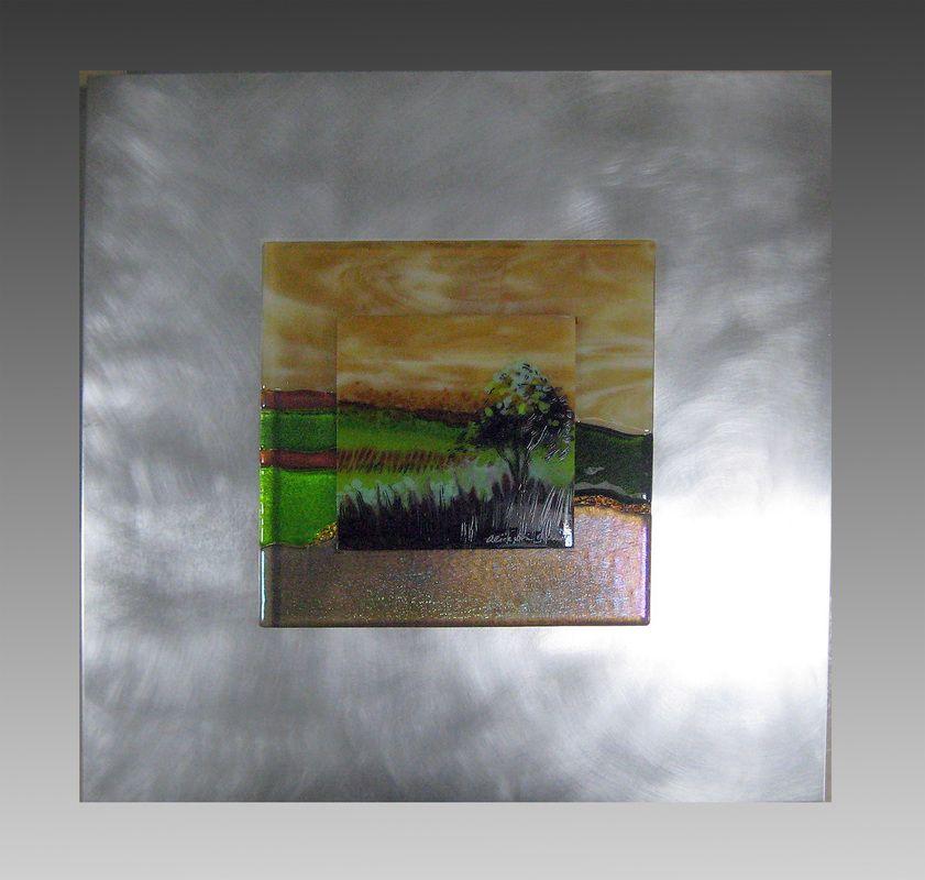 Commissions - Alice Benvie Gebhart