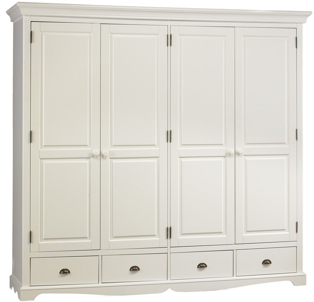 grande armoire style anglais bedroom cabinets fine furniture drawer doors bedrooms