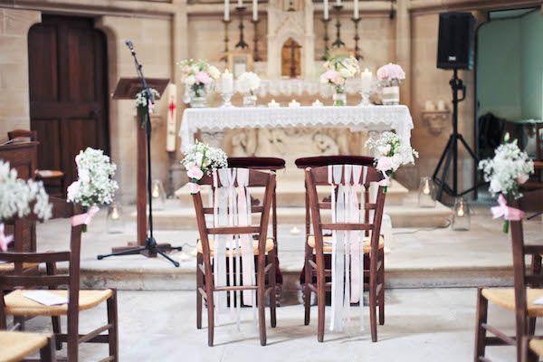 Portfolio De Nos Realisations Decoration Eglise Decoration Eglise Mariage Idees De Mariage
