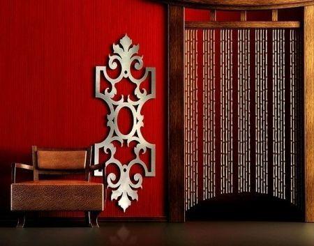 Design Heizkörper vertikal für Wohnraum, Wohnzimmer, Küche ...