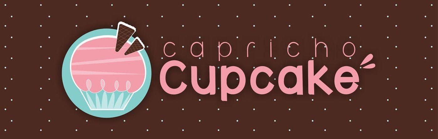 cupcake kinder