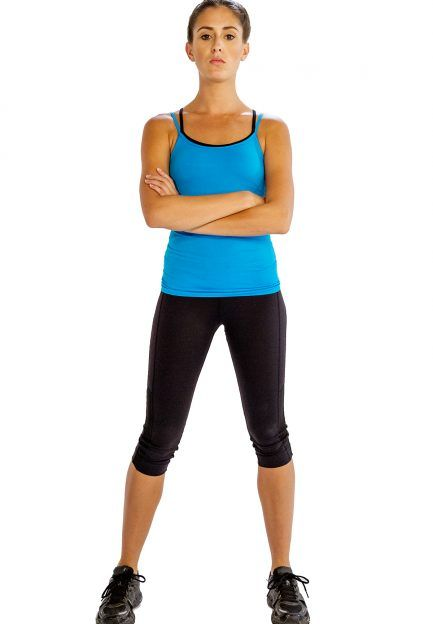 Capris Clothing Dropshipping in USA & Canada 2018 | wholesale