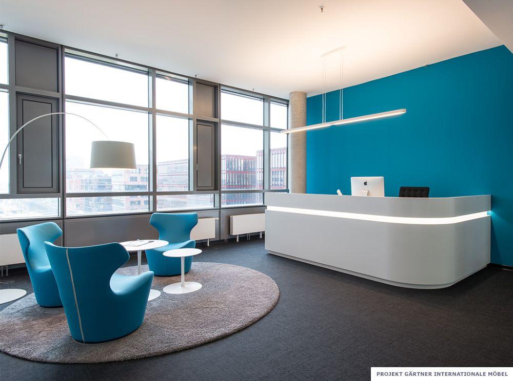 g rtner internationale m bel theke praxis pinterest office designs office interiors and. Black Bedroom Furniture Sets. Home Design Ideas