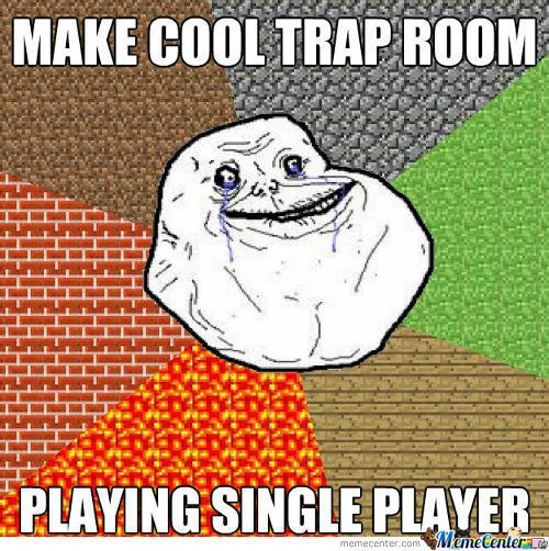 For All My Shipper Friends This Would Make An Awesome: Well The Thing Is, I Play On Console Minecraft And All My